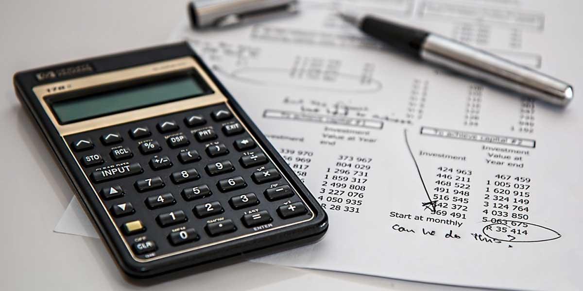 Nuova tassazione sulle rendite finanziarie